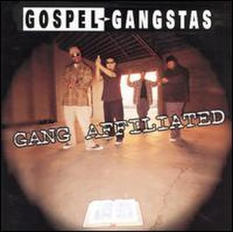 Gang Affiliated - Image: Gang Affiliated