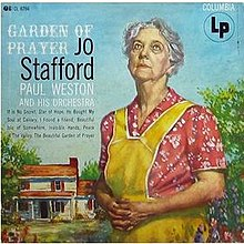Garden of Prayer Stafford album.jpg