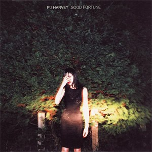 Good Fortune (song) - Image: Good Fortune single