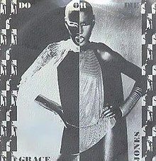 Grace Jones - Do Or Die (Europe).jpg