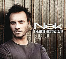 Greatest Hits 1992-2010 E da qui.jpg
