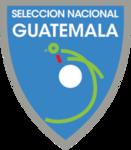 Insignia de la camiseta / escudo de la Asociación