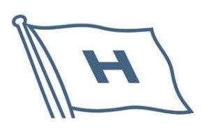 Leif Höegh & Co - Howling Pixel