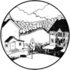 Official seal of Heath, Massachusetts