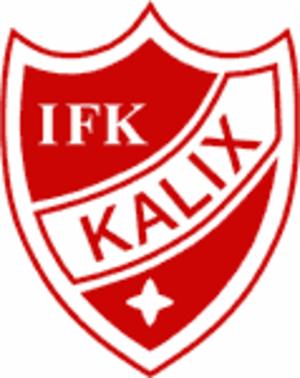 IFK Kalix - Image: IFK Kalix