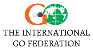 International Go Federation international organization that connects the various national Go federations
