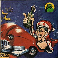 I Want a) Rockin' Christmas - Wikipedia