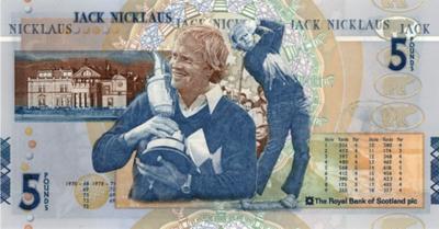 Jack Nicklaus - Wikipedia