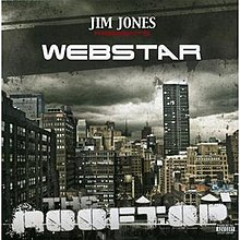 Jim-jones-webstar-rooftop.jpg