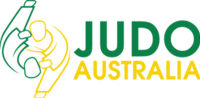 Image result for judo federation australia