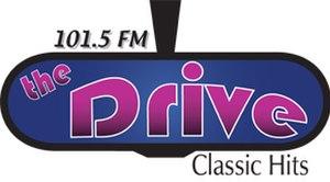 KDDV-FM - Image: KDDV 1015 Logo