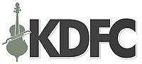 KDFC - Wikipedia