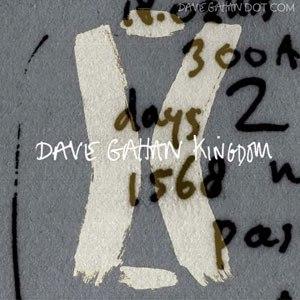 Kingdom (song)