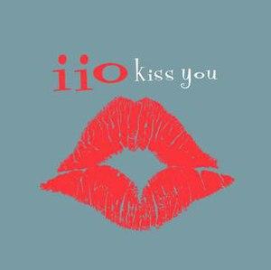 Kiss You