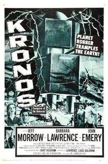 Kronos 1957 poster small.jpg