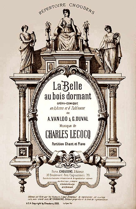 Vocal score, 1900 La-belle-au-bois-dormant-vocal-score.jpg