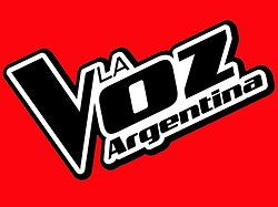 La Voz Argentina Wikipedia