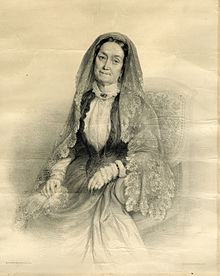https://upload.wikimedia.org/wikipedia/en/thumb/5/53/Lithograph_of_Eliza_Jumel.jpg/220px-Lithograph_of_Eliza_Jumel.jpg