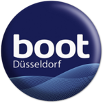 Logo of boot Düsseldorf
