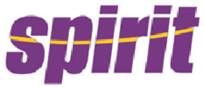 Sociaal-Liberale Partij - Image: Logo spirit