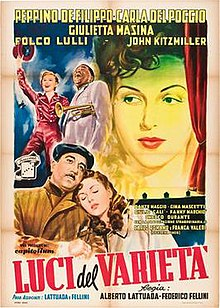 Luci-del-varieta-italian-movie-poster-md.jpg