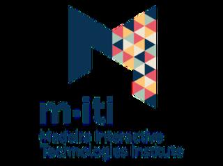 Madeira Interactive Technologies Institute