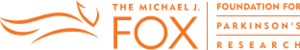 The Michael J. Fox Foundation - Image: MJFF logo