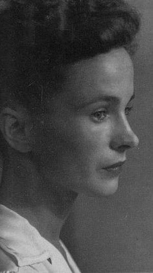 Maeve Brennan - Maeve Brennan