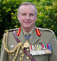 Major-General John Cantwell.jpg