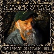 Seasick Steve Dog House Boogie Mp