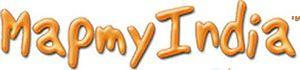 MapmyIndia - Image: Mapmy India