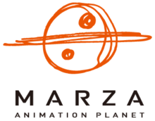 Marza Animation Planet.png