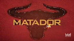 Matador Opening Credit.jpg