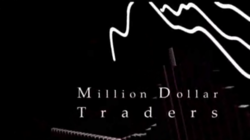 Million Dollar Traders.png
