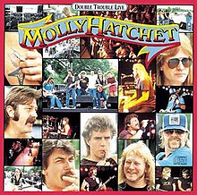 flirting with disaster molly hatchet wikipedia free movies download 2016
