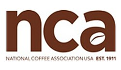 National Coffee Association logo - 01.jpg