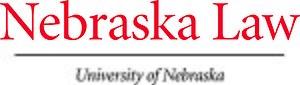 University of Nebraska College of Law - Image: Nebraska law logo