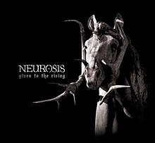 Neurosis - Given to the Rising.jpg