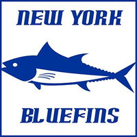 New York Bluefins Logo.png