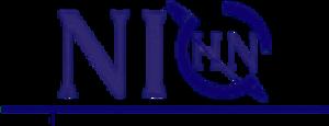 .hn - Image: Nichn
