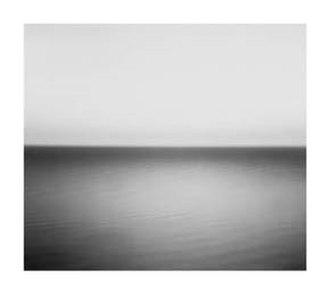No Line on the Horizon - Image: No Line U2Promo