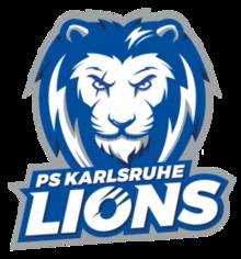 Karlsruhe Lions