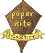 Paper Kite Productions logo.png