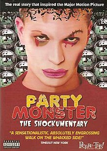 Party monster front.jpg