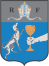 Coat of arms of Picerno