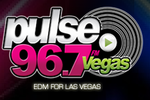 Pulse 96.7.png