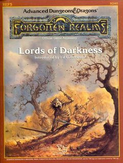 <i>Lords of Darkness</i>
