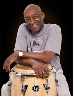 Ralph MacDonald Trinbagonian-American percussionist, songwriter, musical arranger, record producer, steelpan virtuoso and philanthropist