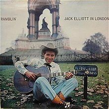 Ramblin Jack Elliott in London.jpg