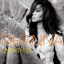 220px-Rihanna_-_Unfaithful.png